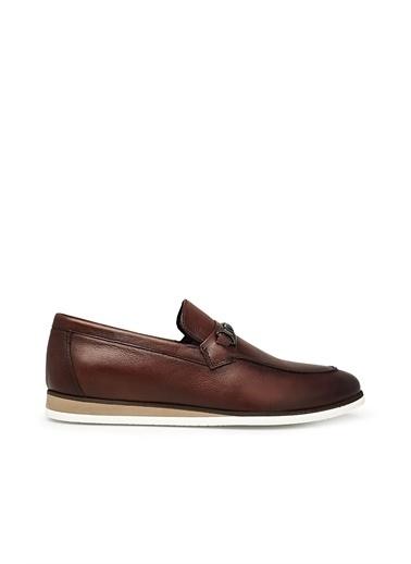 Marcomen Sneakers Taba